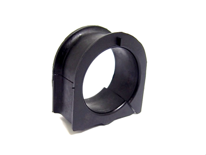 Mchanix Steering Rack Bushing