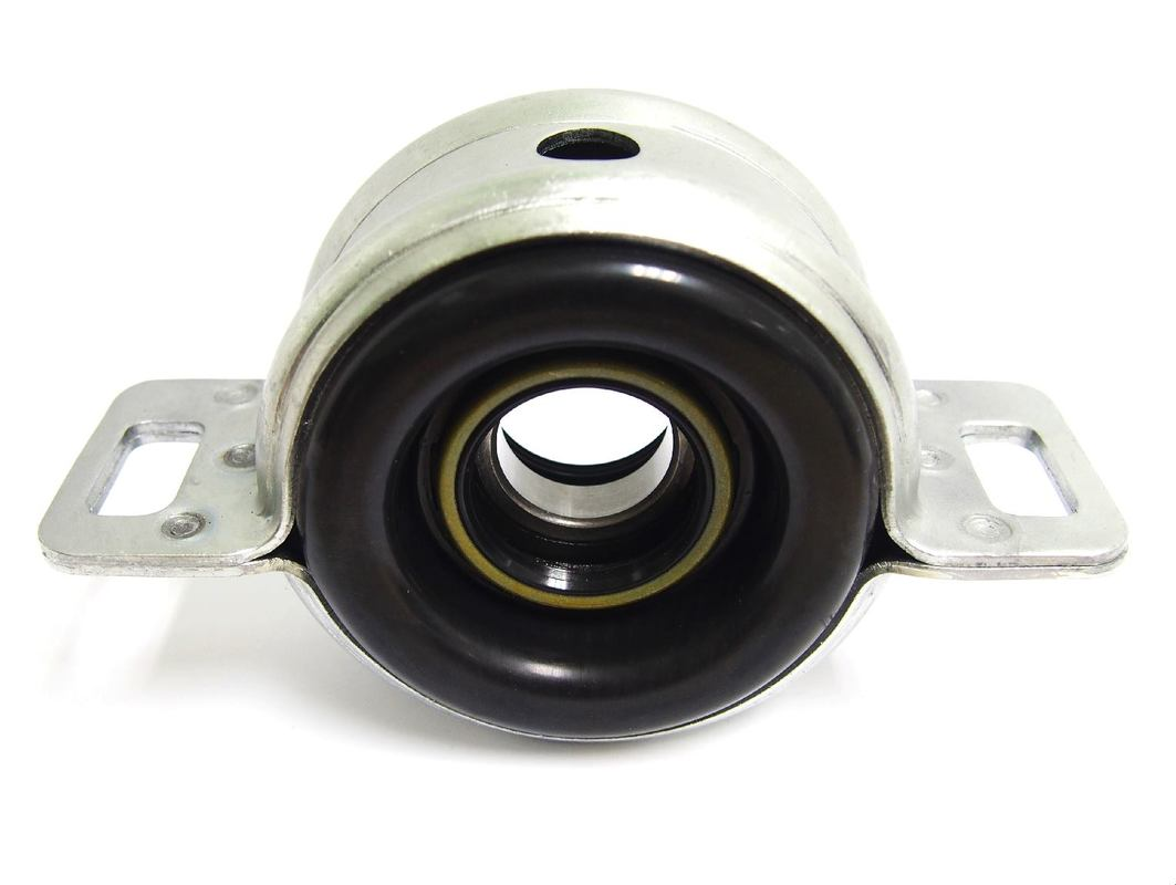 Mchanix Center Bearing
