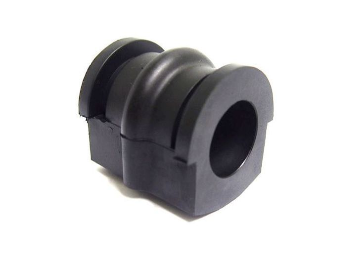 Mchanix Stabilizer Bar Bushing